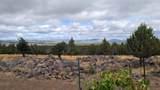 12323 Cedar Trail - Photo 44