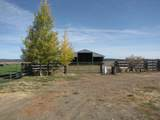 15650 West Langell Valley Road - Photo 1