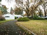 88 Oak Grove Road - Photo 4