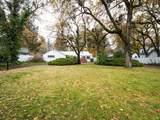88 Oak Grove Road - Photo 5