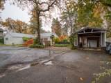 88 Oak Grove Road - Photo 7