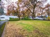 88 Oak Grove Road - Photo 9