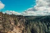 16867 Canyon Crest Drive - Photo 10