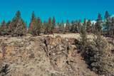 16867 Canyon Crest Drive - Photo 11