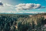 16867 Canyon Crest Drive - Photo 6
