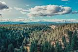 16867 Canyon Crest Drive - Photo 7