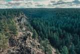 16867 Canyon Crest Drive - Photo 9