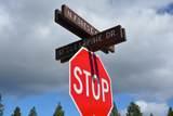 166 Heising Drive - Photo 11