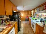 25240 Deer Lane - Photo 5