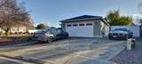1275 Circle Wood Drive - Photo 3