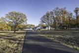 6633 Rapp Lane - Photo 37