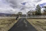 6633 Rapp Lane - Photo 58