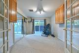3226 Chandler Egan Drive - Photo 31