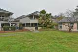 3226 Chandler Egan Drive - Photo 36