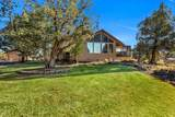 22855 Mcgrath Road - Photo 30