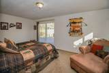 20964 Antioch Road - Photo 19