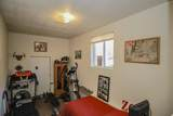20964 Antioch Road - Photo 22