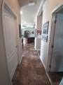 5880 Harpold Road - Photo 20