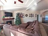 5880 Harpold Road - Photo 6