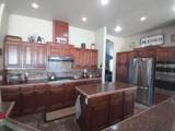 5880 Harpold Road - Photo 8