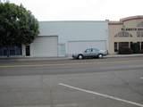 1330 Main Street - Photo 1