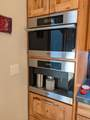 64970 Gerking Market Road - Photo 10