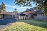 64970 Gerking Market Road - Photo 19