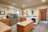 64970 Gerking Market Road - Photo 38