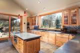 64970 Gerking Market Road - Photo 8