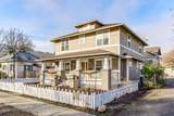 375 Helman Street - Photo 1