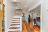 375 Helman Street - Photo 18
