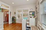 375 Helman Street - Photo 21