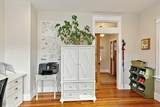 375 Helman Street - Photo 22