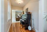 375 Helman Street - Photo 28