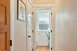 375 Helman Street - Photo 31