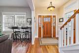 375 Helman Street - Photo 34