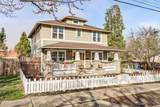 375 Helman Street - Photo 4