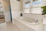 375 Helman Street - Photo 42
