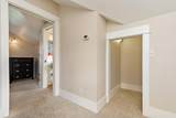 375 Helman Street - Photo 49