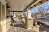 375 Helman Street - Photo 6