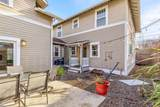 375 Helman Street - Photo 60