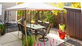 375 Helman Street - Photo 61