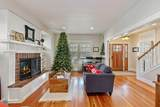 375 Helman Street - Photo 8