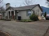 2323 Foothill Boulevard - Photo 1