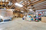 147522 Mabel Drive - Photo 43