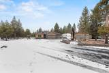 147522 Mabel Drive - Photo 44