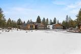 147522 Mabel Drive - Photo 46
