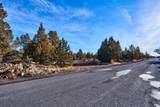 60950 Groff Road - Photo 18