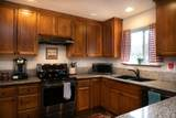 508 Wagner Meadows Drive - Photo 9