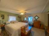 2208 Lon Smith Road - Photo 11